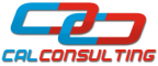 Calconsulting Logo
